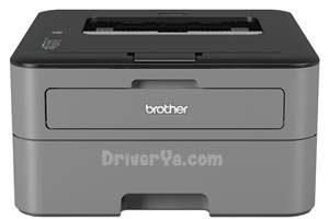 Brother HL-L2300D_driver_300x200