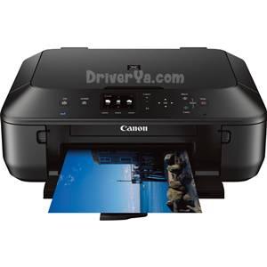 Canon PIXMA MG5620_driver_300x300