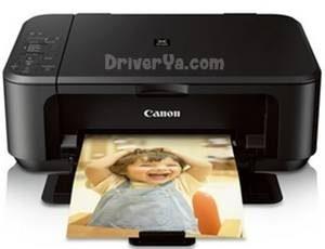 Canon Pixma MG2220_driver_300x230