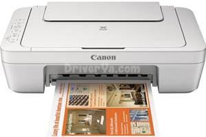 Canon Pixma MG2420_driver_300x200
