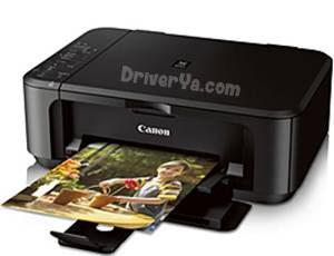 Canon Pixma MG3220_driver_300x230