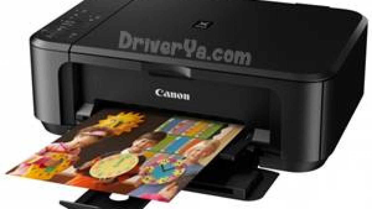 Canon Pixma MG20 Driver Download For Windows And Mac.   Free ...