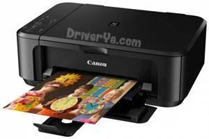 Canon Pixma MG3520_driver_300x200