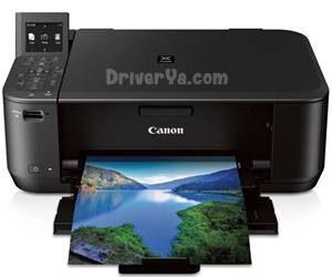 Canon Pixma MG4220_driver_300x250