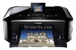 Canon Pixma MG5320_driver_300x200