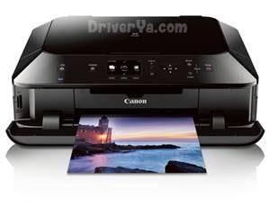 Canon Pixma MG5420_driver_300x230