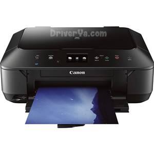 Canon Pixma MG6620_driver_300x300