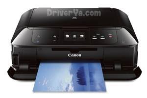 Canon Pixma MG7520_driver_300x200