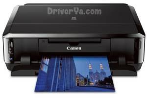 Canon Pixma iP7220_driver_300x200