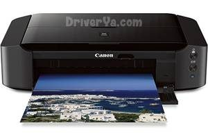 Canon Pixma iP8720_driver_300x200