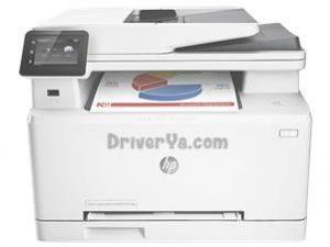 HP Color LaserJet Pro MFP M277dw_driver_300x243