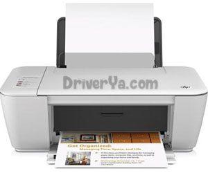 HP-Deskjet-1512 _driver_300x250.jpg
