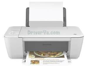 HP Deskjet 1513 _driver_300x228