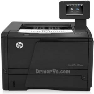 HP LaserJet Pro 400 M401dne_driver_300x300
