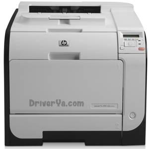 HP LaserJet Pro 400 M451nw_driver_300x300