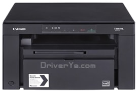driver canon mf3010 windows 8
