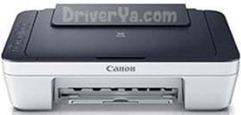 Canon MG2922 Driver