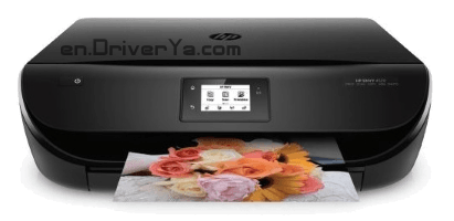Hp Envy 5540 Driver Downloads Printerscanner Software Free