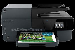 Printer Archivos - Page 19 of 24 - en Driverya com