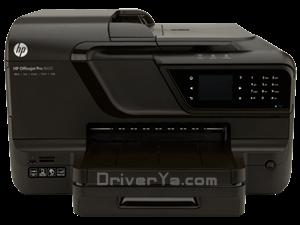 driver epson xp 225 windows 10 download