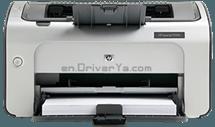 HP LaserJet P1006_driver_215x127