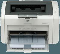 HP Laserjet 1022 driver_200x180