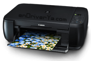download driver scanner canon mp237 windows 8
