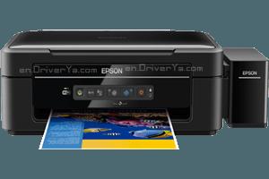 Epson Wia Driver Windows 10
