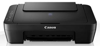 canon-e414