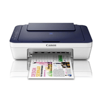 canon pixma g2000 driver download for windows 7