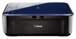 canon-e510
