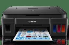 canon-g3000