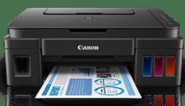 canon-g3600