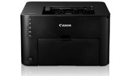 canon-lbp151dw