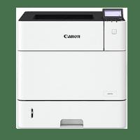 Printer canon driver ix6770