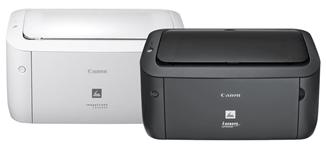 скачать драйвер для принтера Canon Lbp 6000 для Windows 10 бесплатно - фото 11