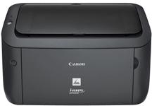 canon-lbp6030b