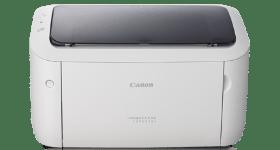 canon-lbp6030w