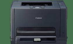 canon-lbp7018c
