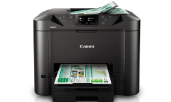 canon-mb5470