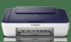 canon-mg2577s