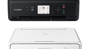 Epson L605 Driver & Downloads  Free printer and scanner software
