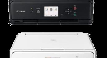 Epson L1300 Driver Downloads Free Printer Software