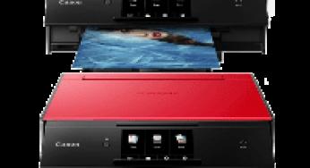 Epson L355 Driver & Downloads  Printer/Scanner Software
