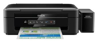 epson-l366