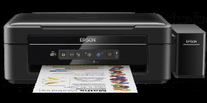 epson-l385