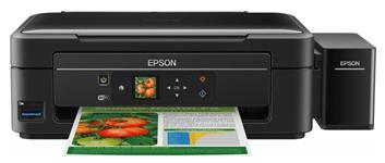 epson-l456