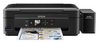 epson-l486
