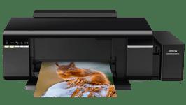Epson L805 драйвер скачать - фото 8