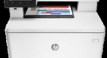 Epson L220 Driver Downloads Printer Scanner Software Free Software